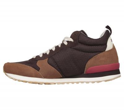 Pantofi sport barbati Skechers OG854