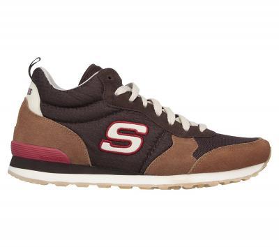 Pantofi sport barbati Skechers OG855