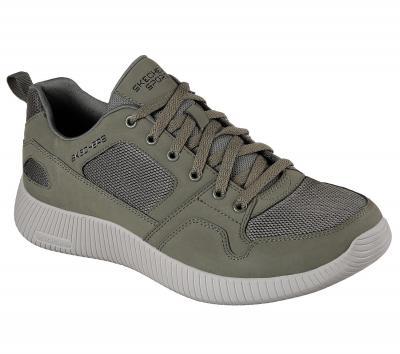Pantofi barbati Skechers Depth Charge Eaddy0