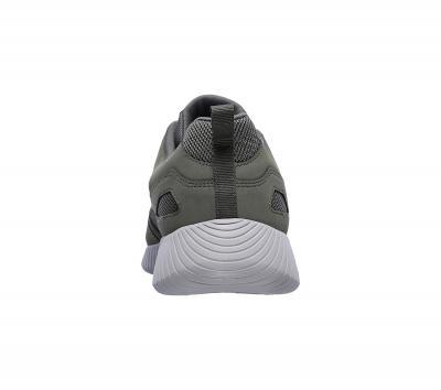 Pantofi barbati Skechers Depth Charge Eaddy1