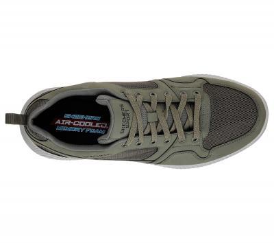 Pantofi barbati Skechers Depth Charge Eaddy2