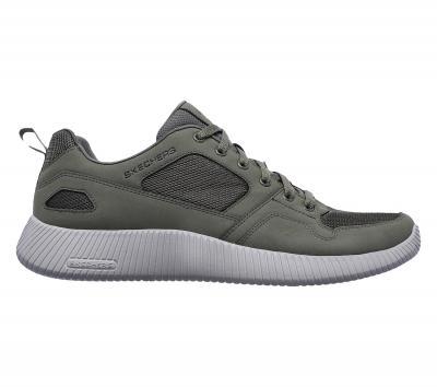 Pantofi barbati Skechers Depth Charge Eaddy6