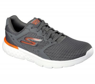 Pantofi barbati Skechers Go Run 4000