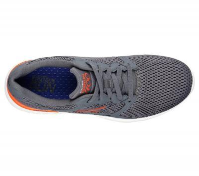 Pantofi barbati Skechers Go Run 4002