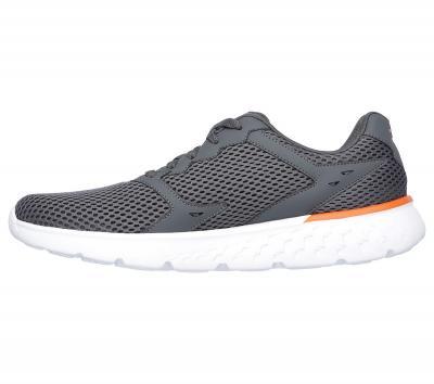 Pantofi barbati Skechers Go Run 4005