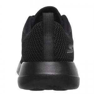 Pantofi sport barbati Skechers Go Walk Max-Effort negru5