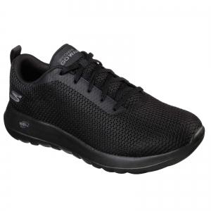 Pantofi sport barbati Skechers Go Walk Max-Effort negru