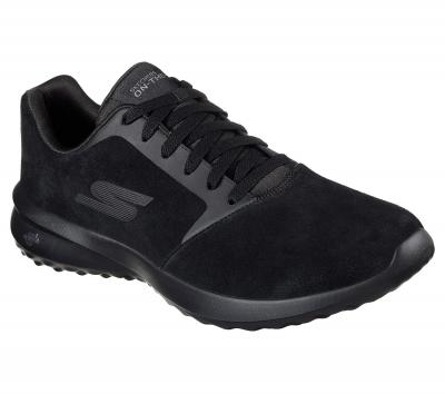 Pantofi sport barbati Skechers ON-THE-GO CITY 3.0 DELUXE
