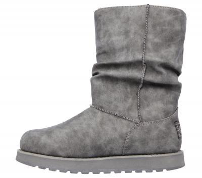 Cizme femei Skechers Keepsakes Leatheratte1