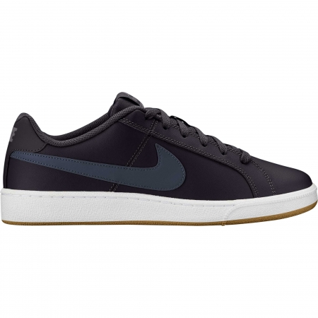 Pantofi sport barbati Nike COURT ROYALE gri0