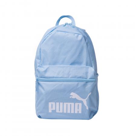 Rucsac Puma PHASE azur