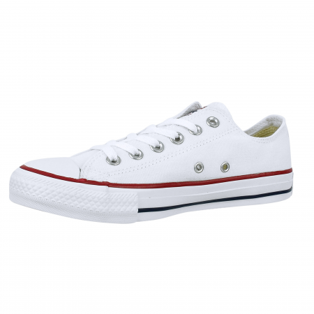 Tenisi sport unisex Converse Chuck Taylor AS Core OX alb4