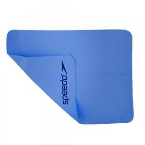 Prosop super absorbant Speedo albastru1