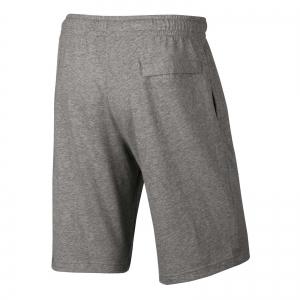 Pantaloni scurti barbati Nike JSY CLUB1