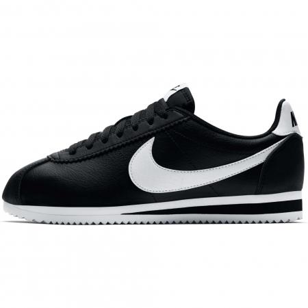 Pantofi sport femei Nike WMNS CLASSIC CORTEZ LEATHER