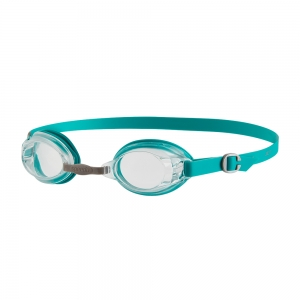 Ochelari adulti Speedo JetV2 verde/tansparent0
