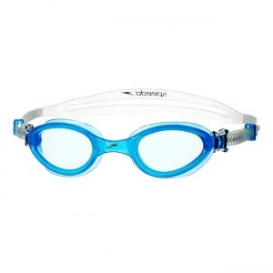 Ochelari inot copii Speedo Futura One diverse culori