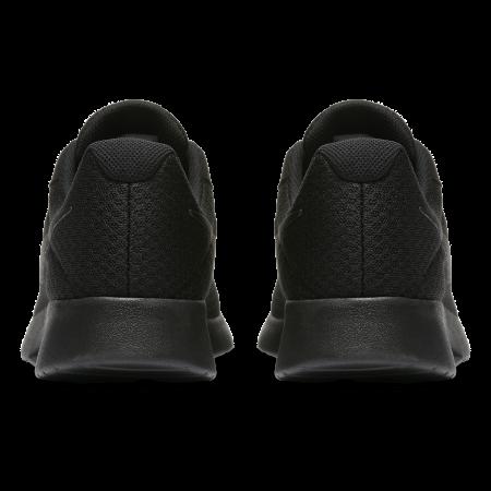Pantofi sport barbati Nike Tanjun negru7