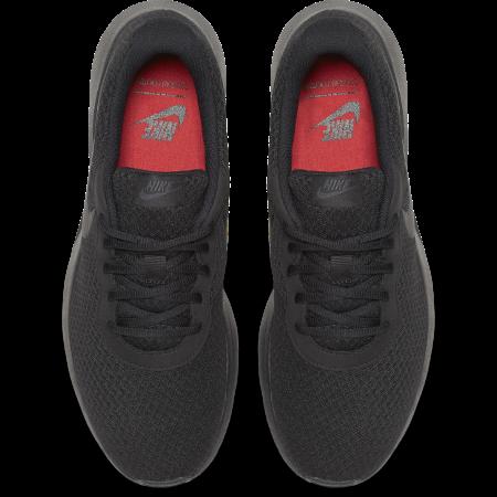 Pantofi sport barbati Nike Tanjun negru6