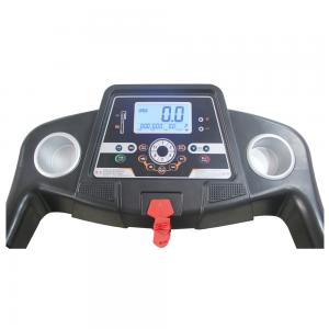 Banda de alergat electrica Energy Fit 8151