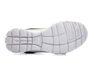 Pantofi sport copii Skechers Skech Appeal Gimme Glimmer2
