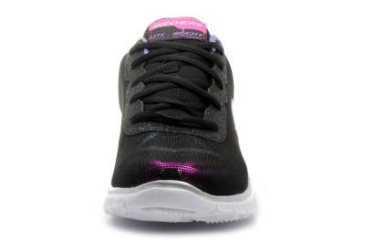 Pantofi sport copii Skechers Skech Appeal Gimme Glimmer1