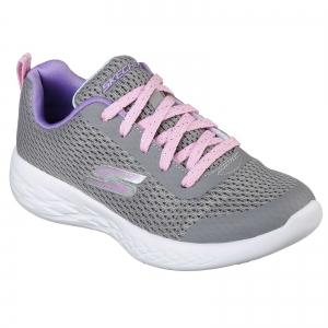 Pantofi sport copii Skechers GO RUN 600-FUN RUN