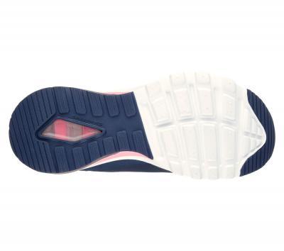 Pantofi dama Skechers Skech Air Extreme3