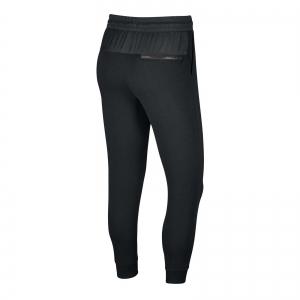 Pantaloni sport barbati Nike MODERN LT WT1