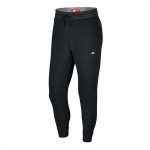 Pantaloni sport barbati Nike MODERN LT WT