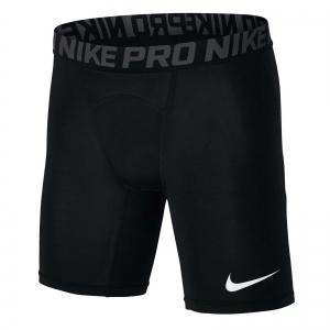 Pantaloni scurti barbati Nike M NP