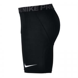 Pantaloni scurti barbati Nike M NP2