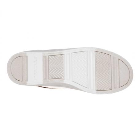 Pantofi  casual copii Skechers HI-LITE- LIQUID BLING RSGD4
