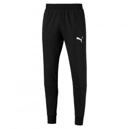 Pantaloni lungi barbati Puma Modern Sports TR cl negru