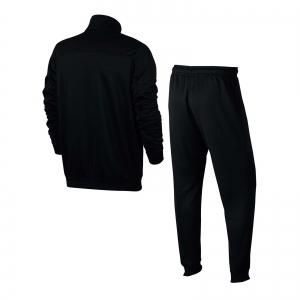 Trening barbati Nike M NSW TRK SUIT PK negru1
