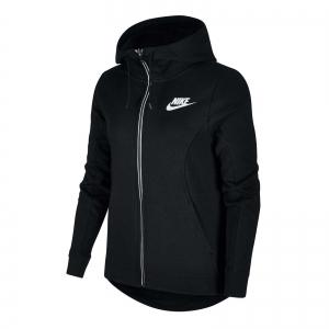 Hanorac femei Nike W AV15 HOODIE FZ