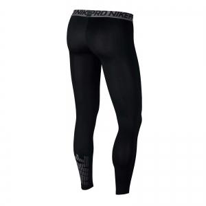 Pantaloni lungi barbati Nike M NP HBR1