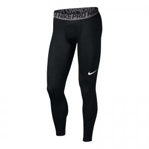 Pantaloni lungi barbati Nike M NP HBR0