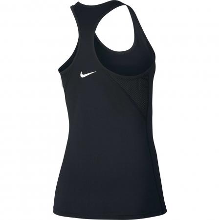 Maiou sport femei Nike  NK DRY TANK BALANCE 2.0 negru1
