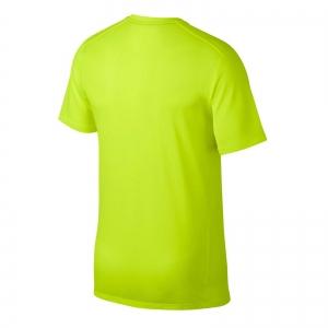 Tricou barbati Nike M BRTHE RUN SS GX1