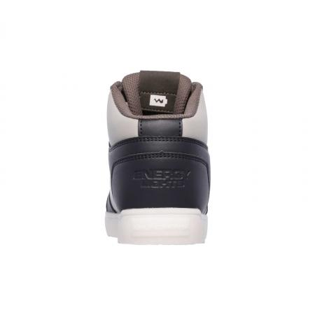 Pantofi sport copii cu luminite Skechers S LIGHTS- E-PRO6