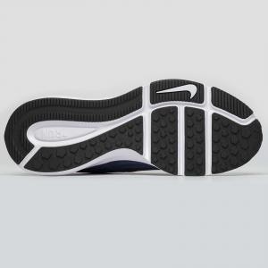 Pantofi sport copii Nike Star Runner (GS) bleumarin1