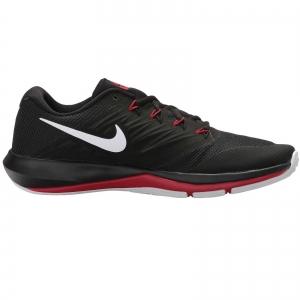 Pantofi sport barbati Nike LUNAR PRIME IRON II0