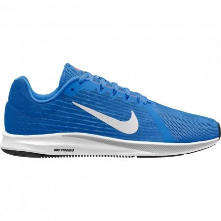Pantofi sport barbati Nike  DOWNSHIFTER 8 albastru0