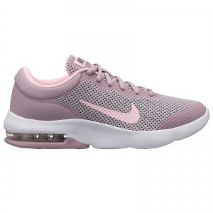 Pantofi sport femei Nike WMNS AIR MAX ADVANTAGE