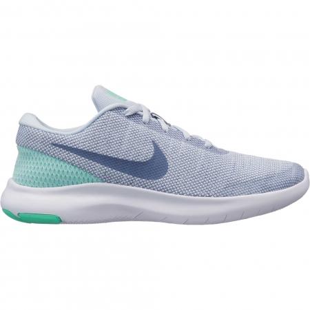 Pantofi sport femei Nike FLEX EXPERIENCE RN 7 gri