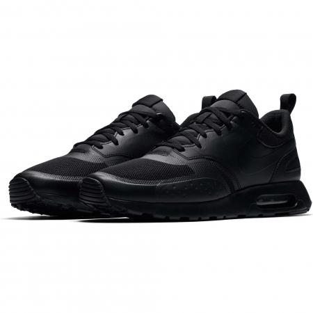 Pantofi sport barbati Nike AIR MAX VISION negru1