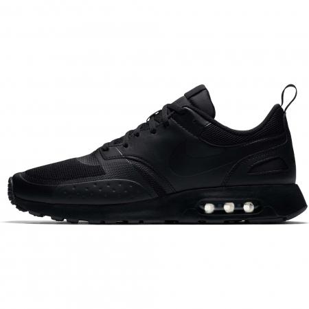 Pantofi sport barbati Nike AIR MAX VISION negru0