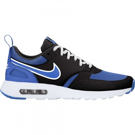 Pantofi sport barbati Nike AIR MAX VISION albastru0