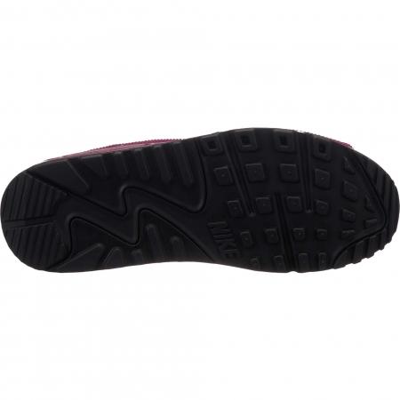 Pantofi sport femei Nike WMNS AIR MAX 90 LEA1